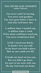 best loss of a loved one quotes images quotes grief miss
