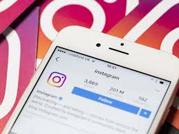 How to add Story Highlights on your Instagram profile - Business ...