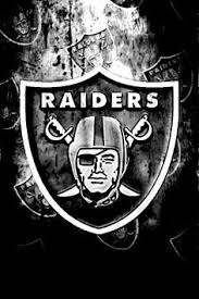 raiders wallpaper for cell phone