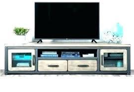 electric fireplace tresanti tv console