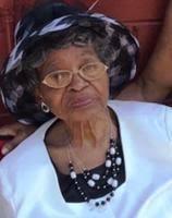 Beulah Smith Obituary - Macon, Georgia | Legacy.com