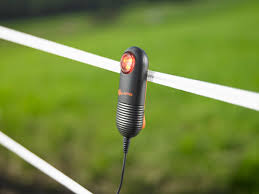 Electric Fencing Goldpine