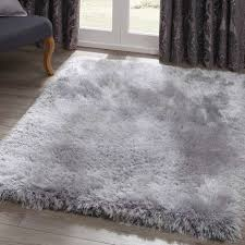 188 best irresistible rugs images