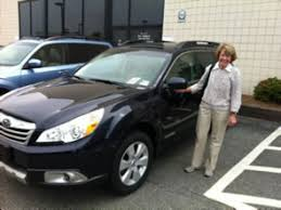 myrna - Scott The Car Guy - Bostons Stress-Free New and Preowned ...