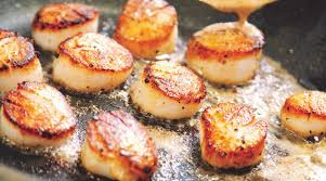 Swordfish recipes pan fry - Fish ...