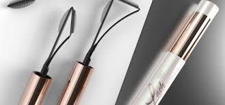 patent pending ergonomic brush creates