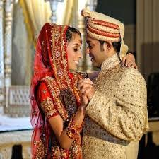 indian weddings new jersey indian