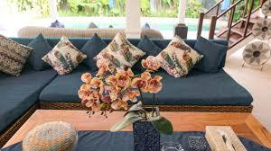 villa alam biru gardenia seminyak