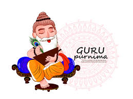 guru purnima quotes in marathi language guru purnima happy guru