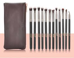 8 best makeup brushes on a aliexpress