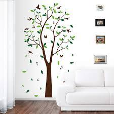 Baby Girl Room Stickers Wall Art Bedroom Ebay Dressing For Design Living Decor Childrens Uk Childs Large Price Vamosrayos