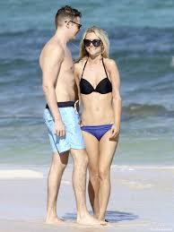 Celebrity & Entertainment   Jason Kennedy and Lauren Scruggs Bring ...