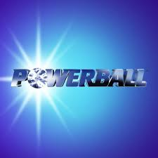 Powerball - Online