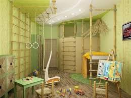 Astkb26 Amazing Safari Themed Kids Bedroom Today 2020 10 16