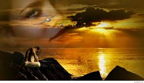 sad wallpapers of love 56 images
