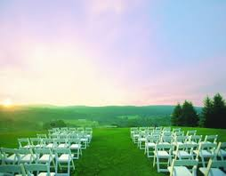 barn wedding venues in new hshire