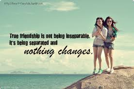 cute long distance best friend quotes image quotes at com