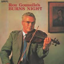 There Was A Lass And She Was Fair/Lovely Polly Stewart/The Joyful Widower  by Ron Gonella on Amazon Music - Amazon.com