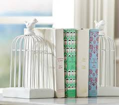 Fun Bookends For Kids Rooms Apartment Therapy