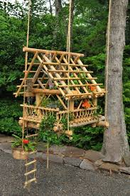 bamboo crafts for your home and decor