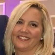 Jennifer Gardiner (@JournalistJenG)   Twitter