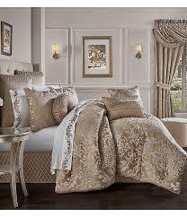 j queen new york marino comforter set
