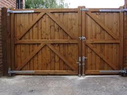 Driveway Gate Backyard Gates Wood Fence Gates Wooden Gates Driveway