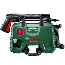 Máy phun xịt rửa xe Bosch Aquatak 120 - 1500W chính hãng giá rẻ HCM