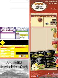 Holmes County Hub Shopper Sept 5 2013 Pdf Document
