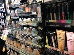 beauty makeup supply saubhaya makeup