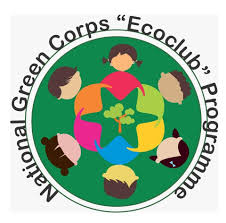 National Green Corps Karnataka - Home | Facebook