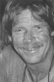 George Wesley Reynolds Jr. « Wilmington Funeral & Cremation