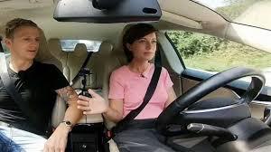Einfach Genial Wie Wir In Zukunft Auto Fahren Ard Mediathek