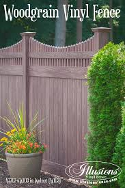 32 Awesome New Fence Ideas For Your Home Illusions Fence
