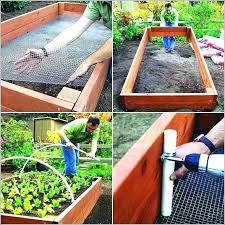 vegetable garden planning links4me info