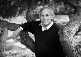 Obituary: Photographer Rodney Smith, 68 | PDN Online