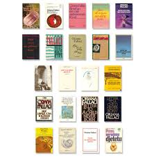 Lettera a un bambino mai nato - Libro - Oriana Fallaci