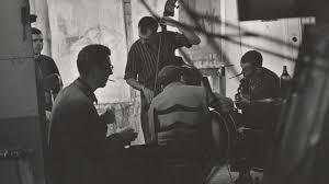 Watch The Jazz Loft According to W. Eugene Smith | Prime Video