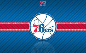 72 sixers wallpapers on wallpaperplay