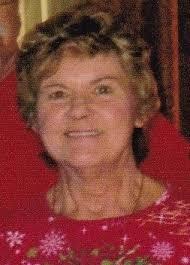 Obituary of Priscilla M. Clark   Welcome to H.P. Smith & Son, Inc. ...