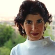 Fabiola Gianotti on SlidesLive