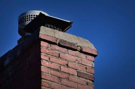chimney cleaning fireplace repair