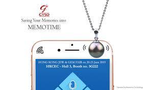 hong kong jewellery gem fair gyso