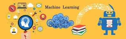 machine learning hd wallpaper