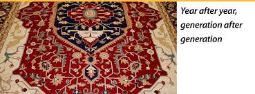 carpet cleaner service rug cleaning