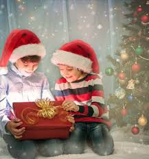 15 fantastic gifts for kids