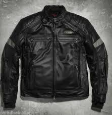 harley davidson men s fxrg switchback