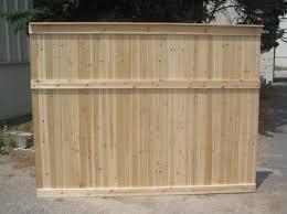 Manufactured Panels Flw International