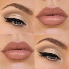 lips makeup day16 of 100daysofmakeup