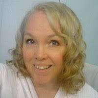 "200+ ""Abby Turner"" profiles   LinkedIn"